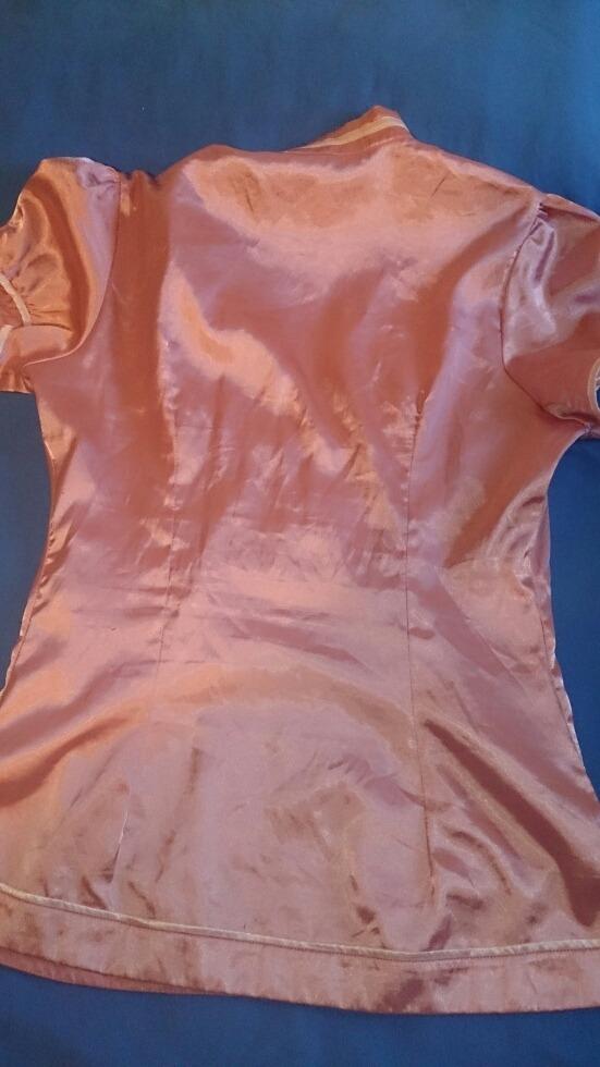 Perfecto Vestidos De Dama Usados Ideas - Colección del Vestido de la ...