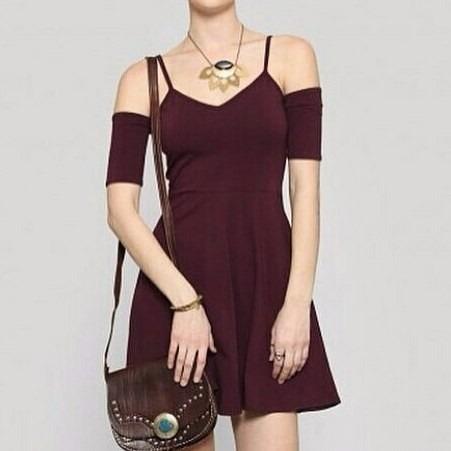 vestidos y bragas casuales e informales, cortos oferta