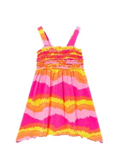 vestidos y conjuntos originales importados