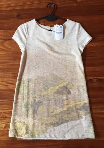 vestidos y romper importados children's/gap/oldnavy/zara