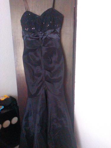 vestidos.de.noche