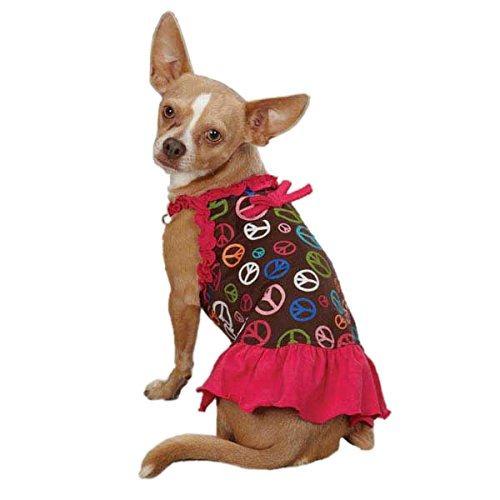 vestidosmedio recogida lateral zm3038 08 81 vestido paz h..
