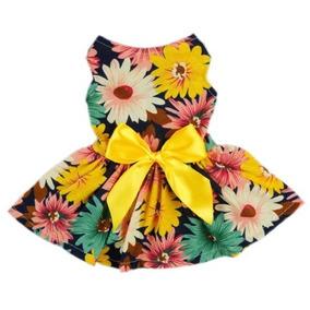 Perro Fitwarm® Elegante Para Pet Camisa Vestidos vestido ybf6gY7v