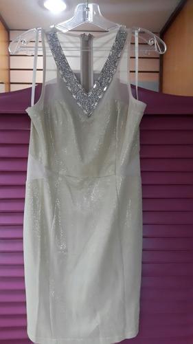vestidosyhuli brillante de pedrerias