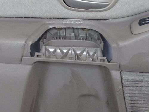 vestidura de puerta trasera volo xc-90 2002-2006