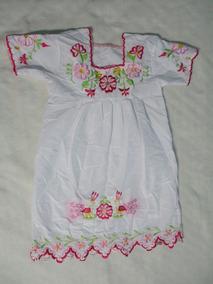 22a4449979ee Dormilonas Marinera - Otros en Mercado Libre Perú