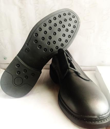 vestir casuales zapatos