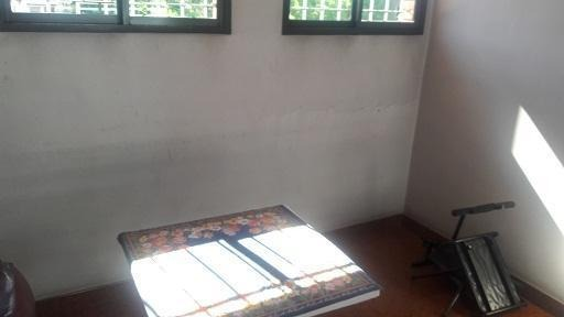 vetere al 300 casa ideal 2 familias