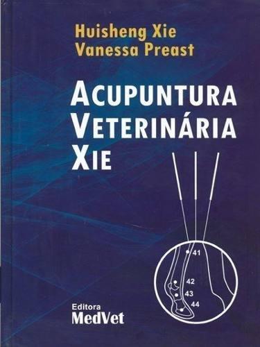 veterinária medicina vet