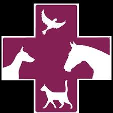 veterinarios a domicilio zona norte
