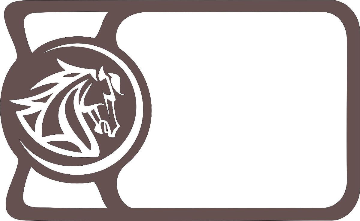 1e12c2a82 awesome vetor de corte tbua cavalo cnc router laser r em mercado livre with  cavalo em