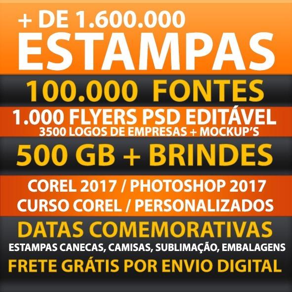 Vetores Estampas - Camiseta - Caneca - Sublimação - Carnaval - R  14 ... 8dac04288a8