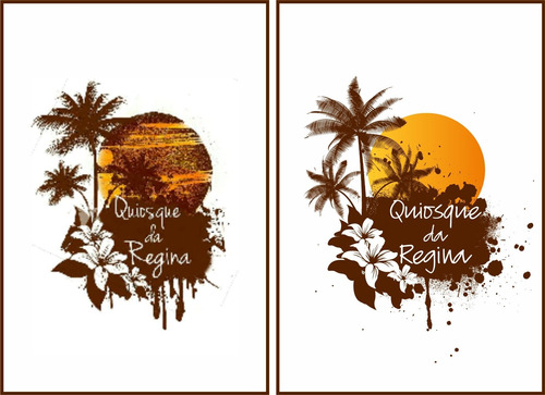 vetorização profissional,  alteração de imagens e logotipo