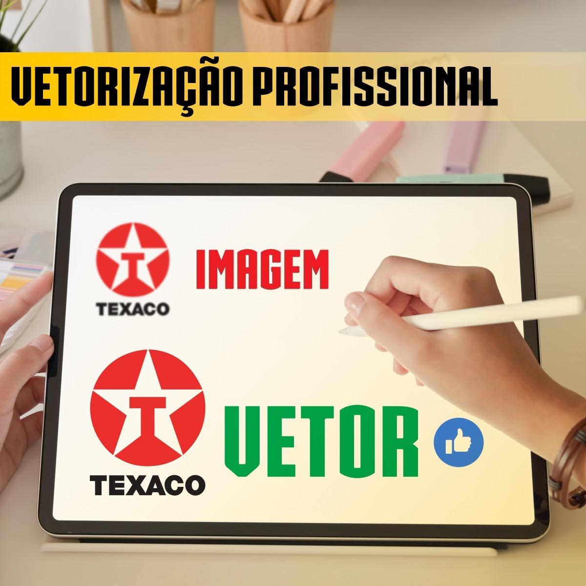 IMAGENS GRATUITO DOWNLOAD DE VETORIZADOR