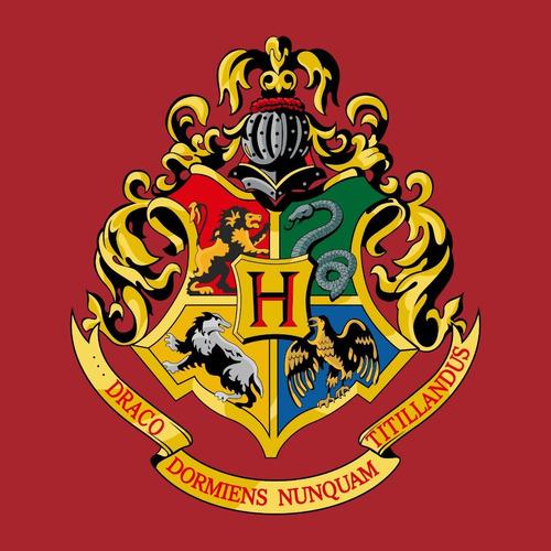 vetorização redesenho de logotipo logomarca desenho imagem
