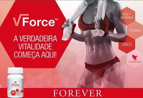 vforce forever living
