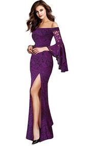 71e0a3d858fc Vestidos Para Señoritas De Fiestas - Vestidos de Mujer Graduación ...