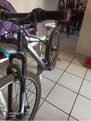 vg bikes