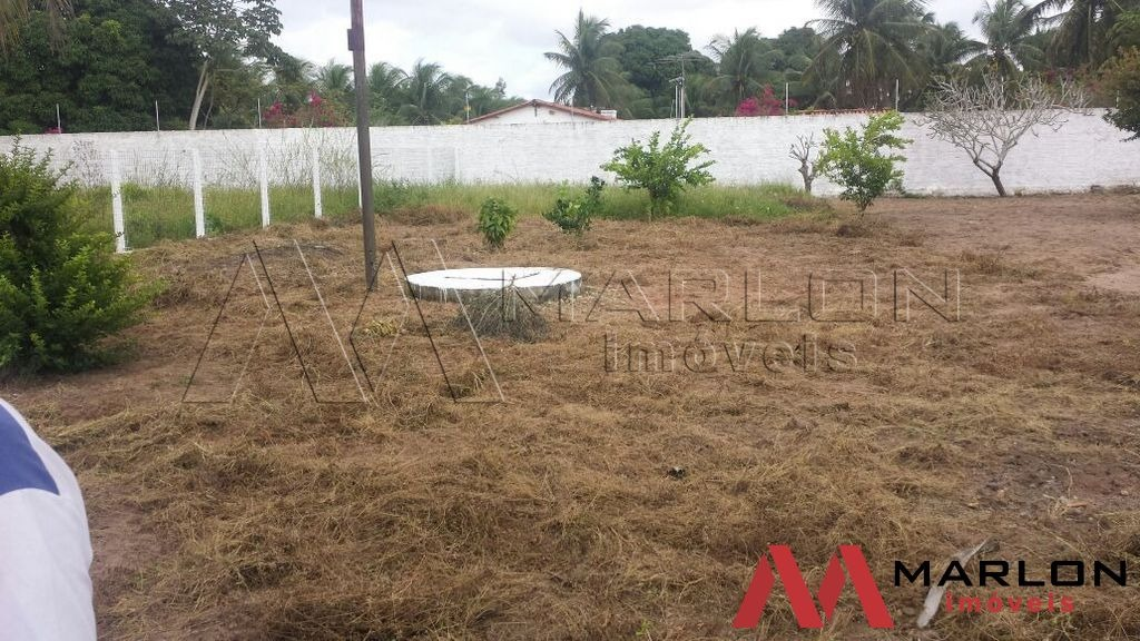 vg00079 granja 17.000m² com casa sede 300m  lagoa do bonfim
