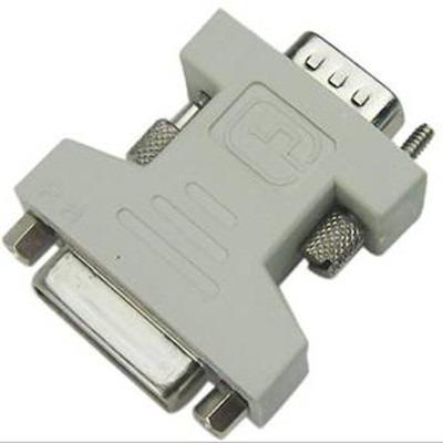 vga convertidor adaptador dvi