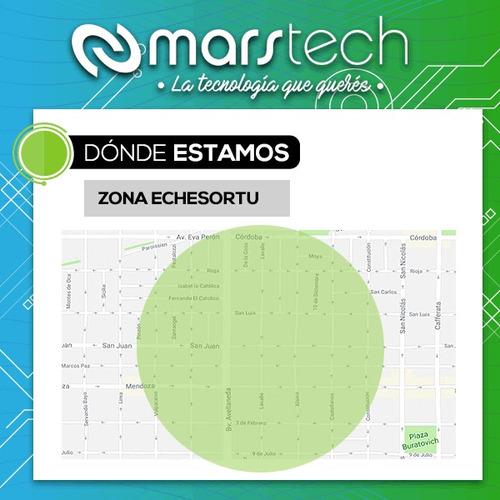 vga gt 710 1gb ddr3 2.0 gigabyte marstech