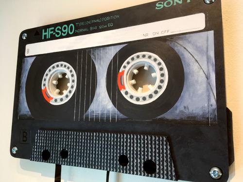 vhs a dvd-digitalización pasaje de vídeos-conversión -  hi 8