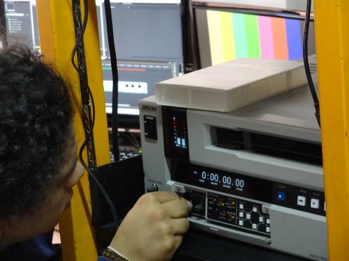 vhs a dvd traspasamos vhs conversion de casettes desde$12000