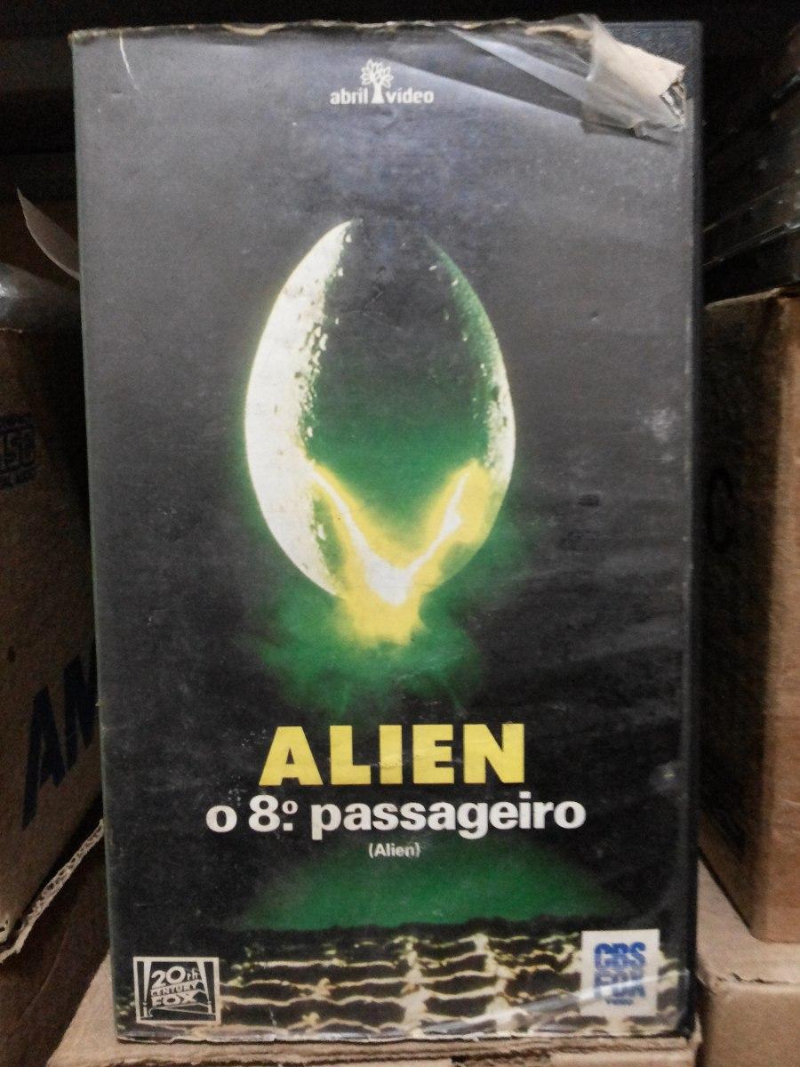 vhs-alien-o-8-passageiro-leg-cx-048-D_NQ
