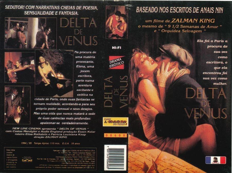 Audie england delta of venus 1995 8