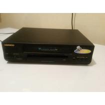 Betamax Daewoo