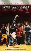 vhs - entre nesta dança hip hop no pedaço - omarion
