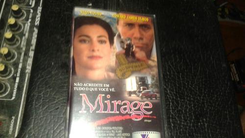 vhs : mirage