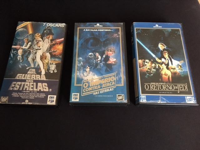 vhs-trilogia-star-wars-primeira-tiragem-