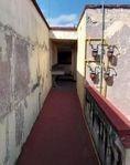 viaducto piedad, edificio, venta, iztacalco, cdmx.