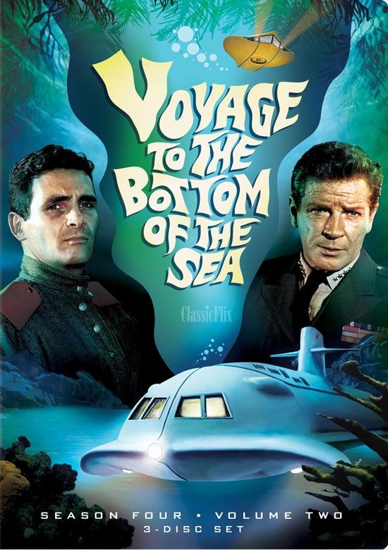 seriado viagem ao fundo do mar dublado