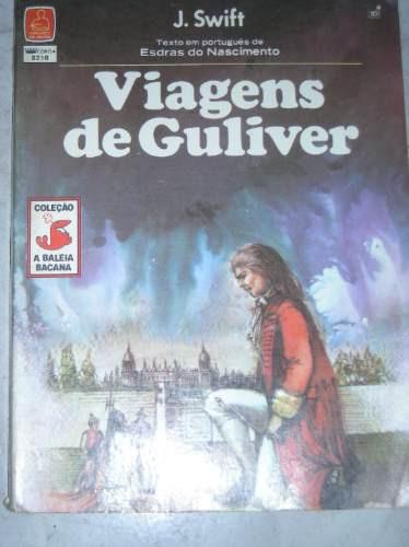 viagens de guliver-j.swift-1970