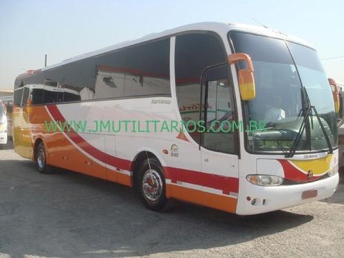 viaggio 1050 ano 2003 mb o400 rs turismo filé jm cod 172