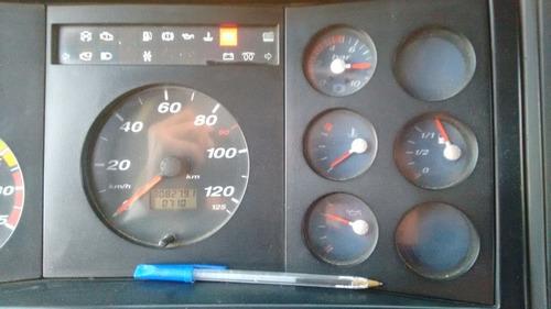 viaggio 1050 g7 ano 2011 vw 17.230 42 l completo jm cod.44