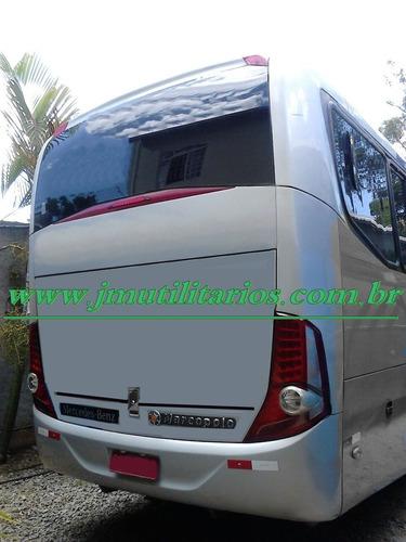 viaggio 1050 g7 ano 2013 of 1722 dian 46 lug c/wc jm cod.106
