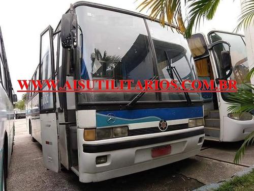viaggio gv 1000 c/wc  super oferta confira!! ref. 399