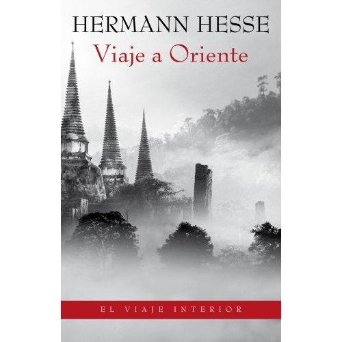 VIAJE A ORIENTE HERMANN HESSE EPUB DOWNLOAD