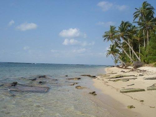 viaje de buceo a isla lobos, tamiahua veracruz