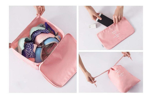 viaje equipaje bolsas