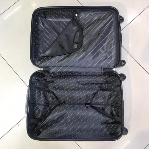 viaje equipaje maleta