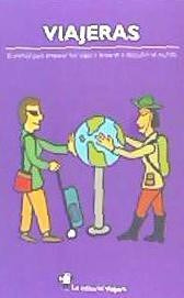 viajeras(libro viajes)