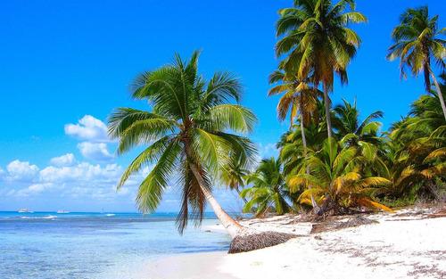 viajes a brasil, caribe, eeuu, europa, asia, oceania, africa