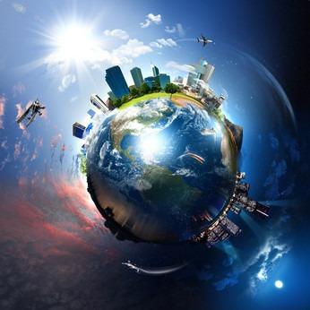 viajes a todo el mundo. mejores ofertas. pasajes y paquetes