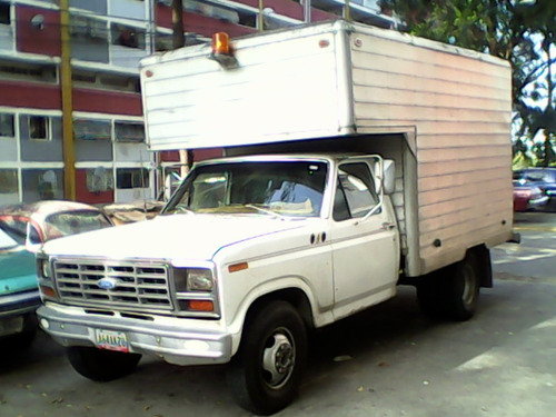 viajes-carga-fletes-transporte-mudanzas-traslados
