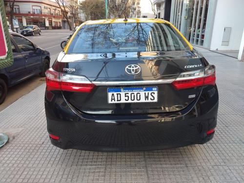 viajes ejecutivo. auto 0km taxi de capital federal