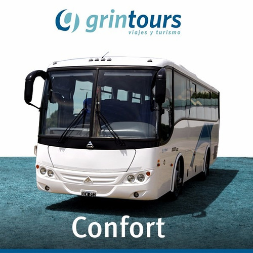 viajes en combis, minibuses y micros